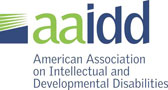 Home - ABA Centers of America
