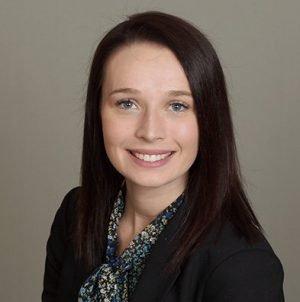 Emily Gillich