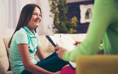 What Parents Can Expect From ABA Therapy