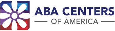 ABA Centers of America