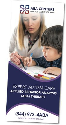 Autism Support - ABA Centers of America