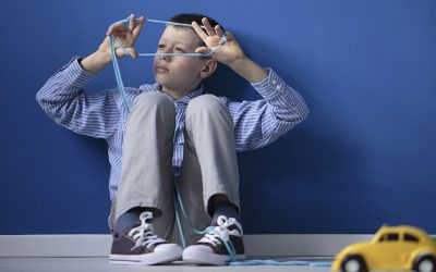 Asperger's Syndrome: Symptoms, Causes, Tests, Treatments and More