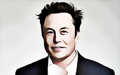 Controversy Over Elon Musk's Autism Revelation