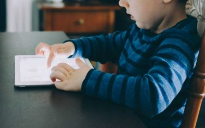Best Mobile Apps for Autism